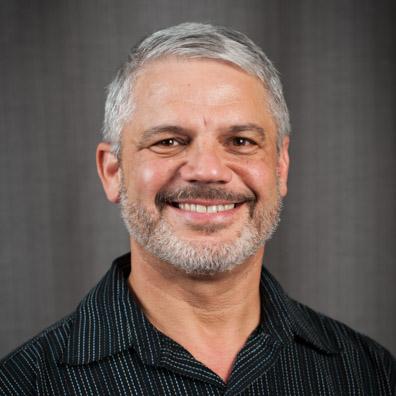 Dr. R. Joseph Childs - Southeastern University